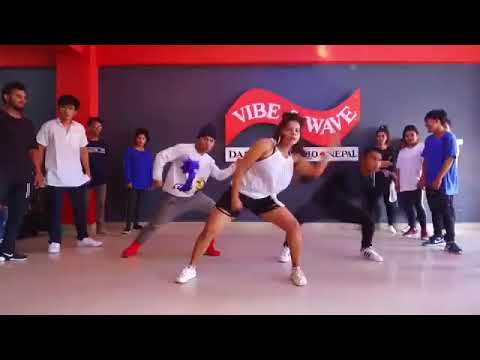 Najibabad video