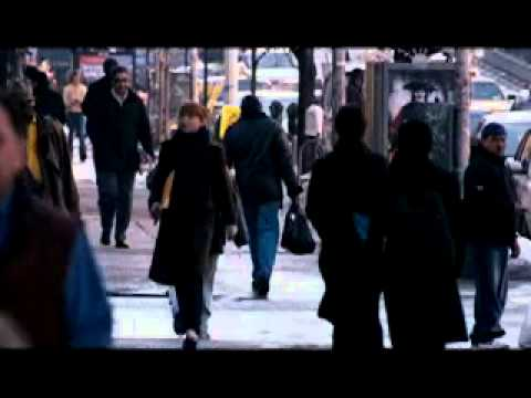 Starting Out in the Evening (2007) Trailer