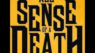 All Sense of a Death - Full Concert( Part: Dinho Reis )