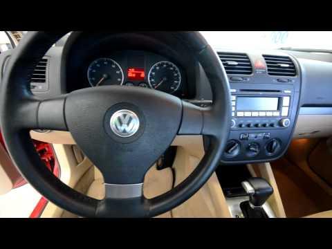 2008 Volkswagen Jetta SE AUTO (stk# PP2478 ) for sale at Trend Motors VW in Rockaway, NJ