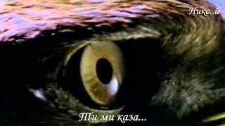 Yngwie Malmsteen - Save Our Love (Превод)