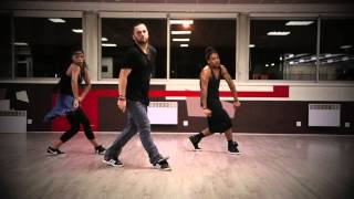 Guillaume Lorentz - She a Have My Baby (Aidonia)