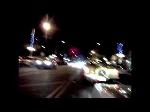 SATURDAY NIGHT CRUISE (TUCSON AZ)