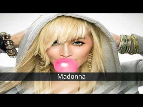 Diva Pop dalam bahasa Inggris Mp3