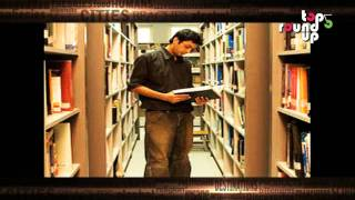 Top 10 MBA - Top 5 MBA Colleges In India