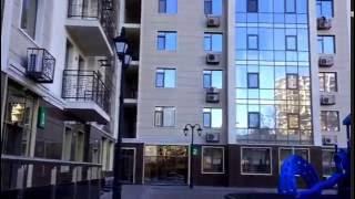 Обзор квартиры в Одессе на ул. Гагаринском за 137 000$