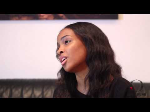 He Knows My Name (Passion/Israel Houghton Cover) | Chantelle Muneri | One Sound