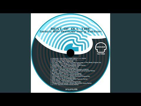 Singular Night (Original Mix)