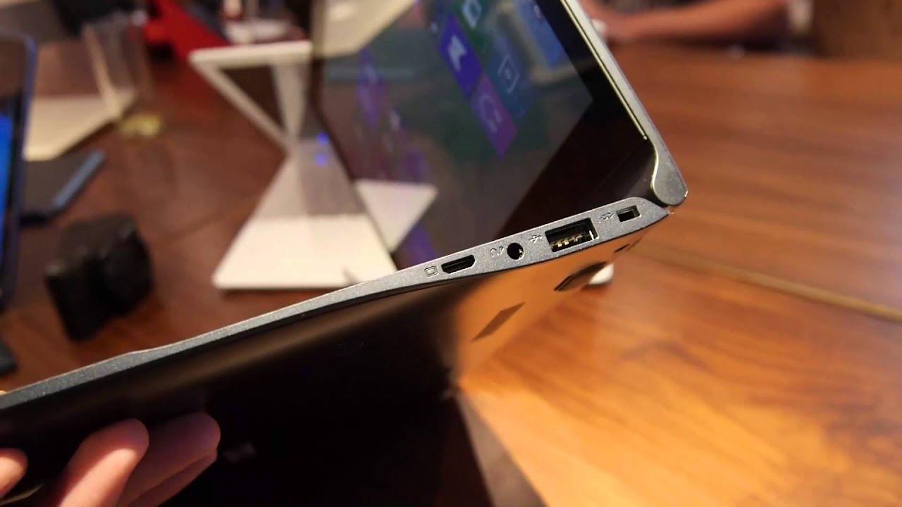 Notebook samsung kd2 - Notebook Samsung Kd2 52