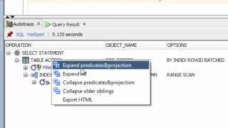 Query Tuning 101: Access Vs. Filter Predicates In Execution Plans
