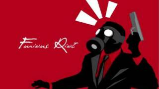 Feel Good Hit Of The Summer - Queens Of The Stone Age