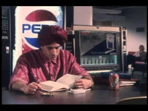 A Sentimental Encounter - directed by Jeffrey Mehlman (24 minutes)
