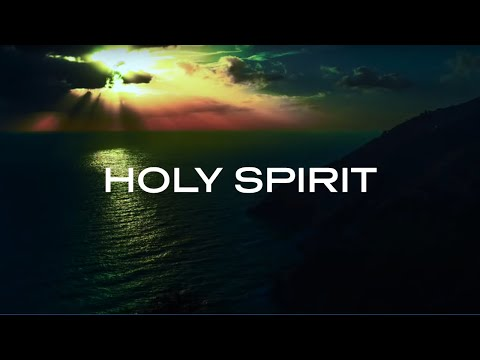 HOLY SPIRIT: 3 Hour Prayer Time Music | Christian Meditation Music | Peaceful Relaxation Music
