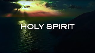 HOLY SPIRIT: 3 Hour Prayer Time Music | Christian Meditation Music | Peaceful Relaxation Music
