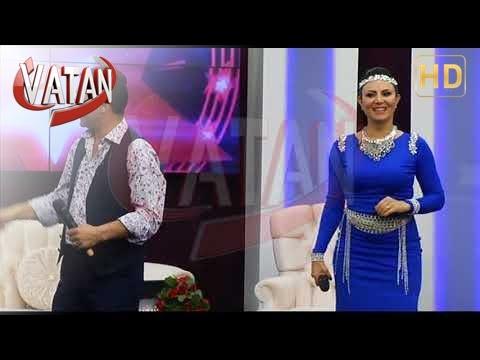 Latif Doğan Vatan Tv - Ağla Gözüm Ağla