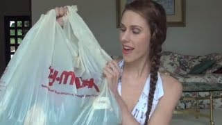 Repeat youtube video Designer Brands On Sale - Tj Maxx/Tk Maxx Haul! + That Maxxonista Commercial!