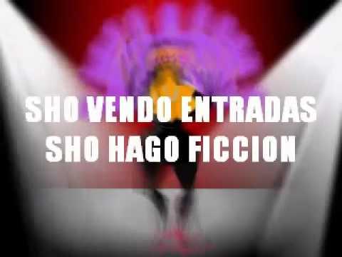 MORIADESECHO ORTOMOLECULAR CON MUSICA DE LADY GAGA [LoudTronix.me]