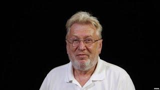 ЧМ-2018 - карта в политической игре России? Интервью с Игорем Чубайсом | Радио Крым.Реалии