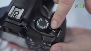 Видео обзор Canon EOS 1100D KIT EF S 18 55 IS II , фотоаппарат canon eos 1100d(Видео обзор Canon EOS 1100D KIT EF S 18 55 IS II Характеристики ХАРАКТЕРИСТИКИ ЗЕРКАЛЬНОГО ФОТОАППАРАТА CANON EOS 1100D KIT ..., 2014-07-31T11:38:20.000Z)