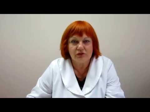 Лечение аскаридоза у ребенка