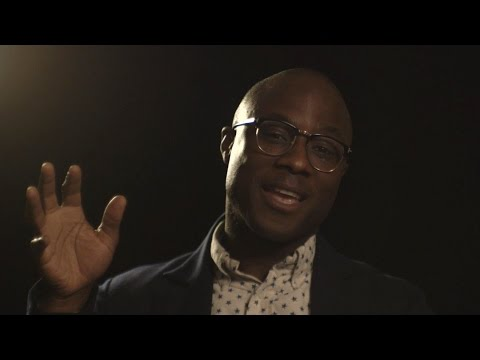 NYFF Soft Focus: Barry Jenkins