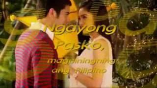 Salamat Sa Liwanag Mo Mp3 Download