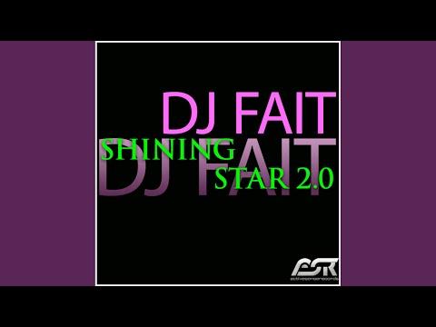 Shining Star 2.0 (Club Mix)