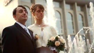 Свадьба клип 2011. Рок группа на свадебном банкете.