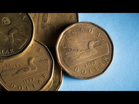 What the new NAFTA deal will mean for the loonie and Canada's economy