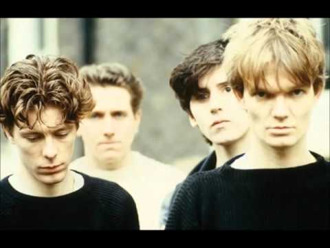 The House Of Love - Shine On