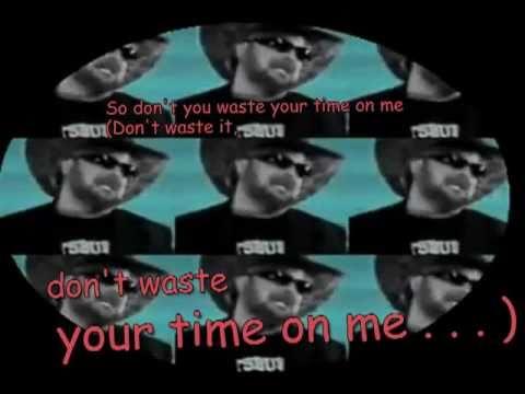 Matthew Shelly - Cosmik Debris (with lyrics).mp4