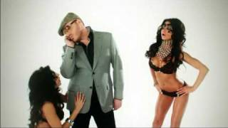 mr dyf feat shena hold on freemasons remix official video