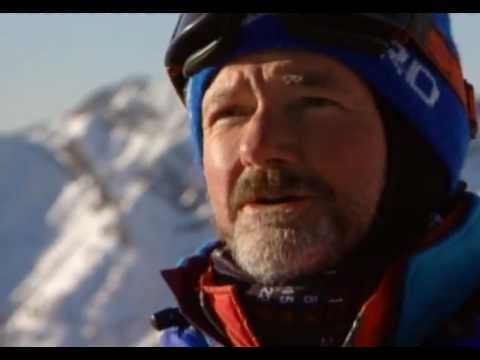 Title: Эверест / Everest IMAX (1998) 2 часть
