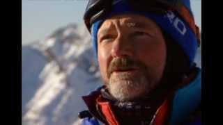 Эверест / Everest IMAX (1998) 2 часть