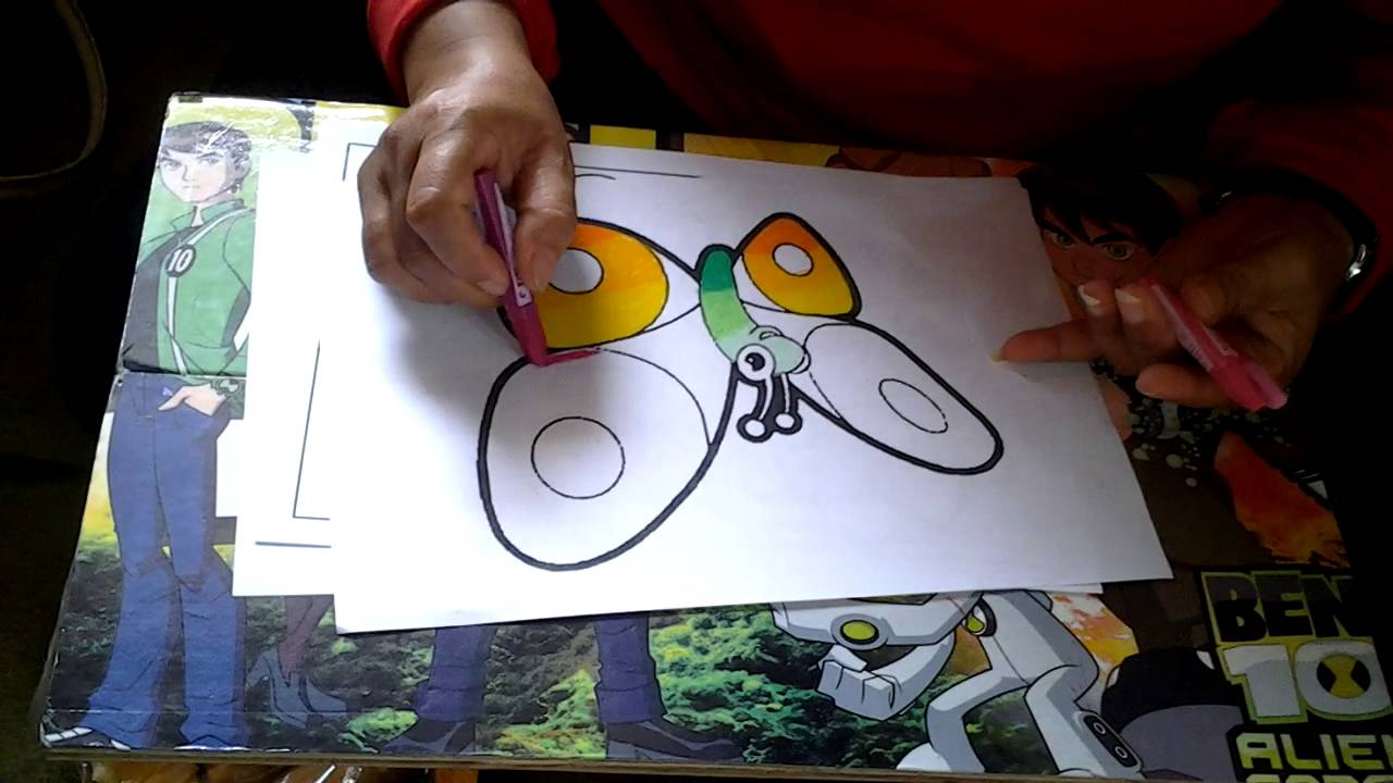 Pelatihan Mewarnai Dan Menggambar Untuk Guru Tk Dan Paud Di