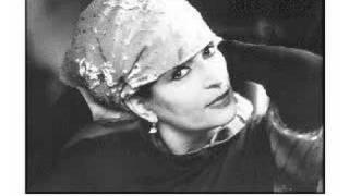 Barbara - Ce Matin-La (1963)
