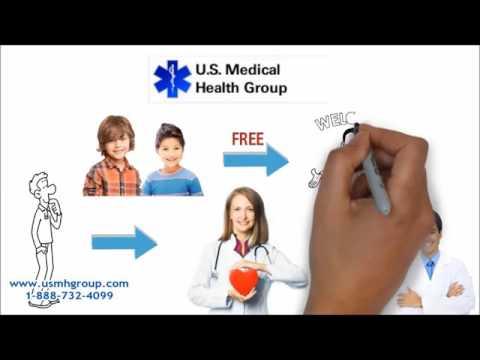Free Medical Doctors Henderson Nevada Free Medical Doctors Henderson Nevada Free Medical