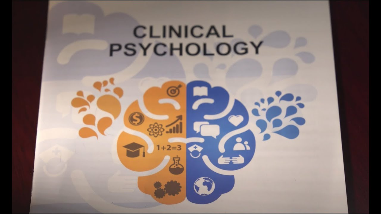 clinical psychologist meaning - HD 1360×815