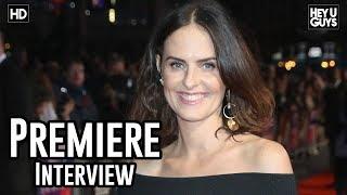 Leanne Best   Film Stars Don
