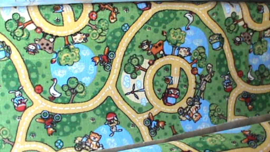 Выбирайте яркие ковры с дорогами для машинок в детскую для мальчика от известных производителей в каталоге интернет-магазина 21vek. By с доставкой по минску и беларуси.