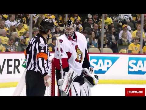 Must See NHL Mic