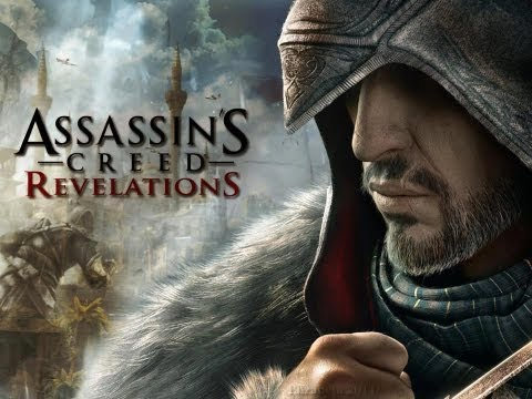 Critica a Assassins Creed: Revelations