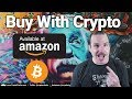 How to Buy Bitcoins Using Gift Cards - YouTube