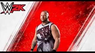 "WWE: ""We"
