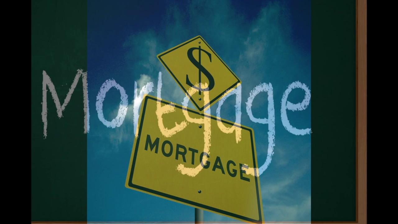 How much could i borrow | mortgage tool santander uk | santander uk.