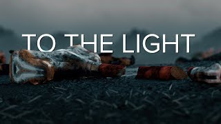 to the light dota2 short film contest 2017