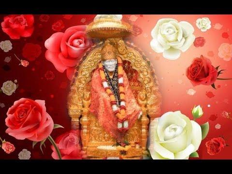 Om Sai Namo Namaha ( Sai Mantra )
