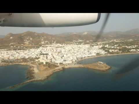 Naxos 2016