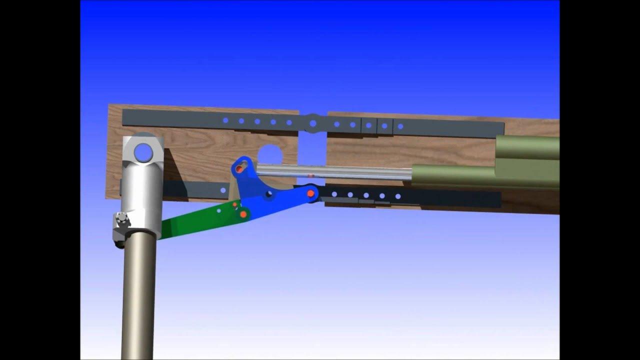 CmV0cmFjdGFibGUgbGFuZGluZyBnZWFyon Aircraft Nose Landing Gear Systems