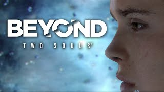Beyond Two Souls 01 | Experiment mit Folgen | Remastered Gameplay thumbnail